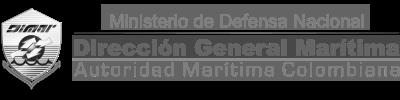 https://www.cipelog.com/wp-content/uploads/2018/04/escudopagweb-18.png