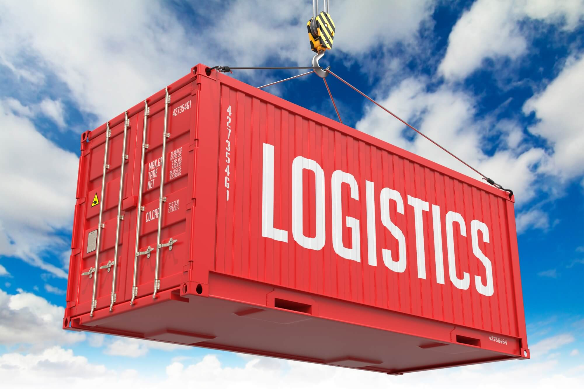 https://www.cipelog.com/wp-content/uploads/2018/04/logistics-789marketing.jpg