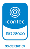 https://www.cipelog.com/wp-content/uploads/2020/08/icontec-28000-99x160.png