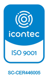 https://www.cipelog.com/wp-content/uploads/2020/08/icontec-9001-99x160.png